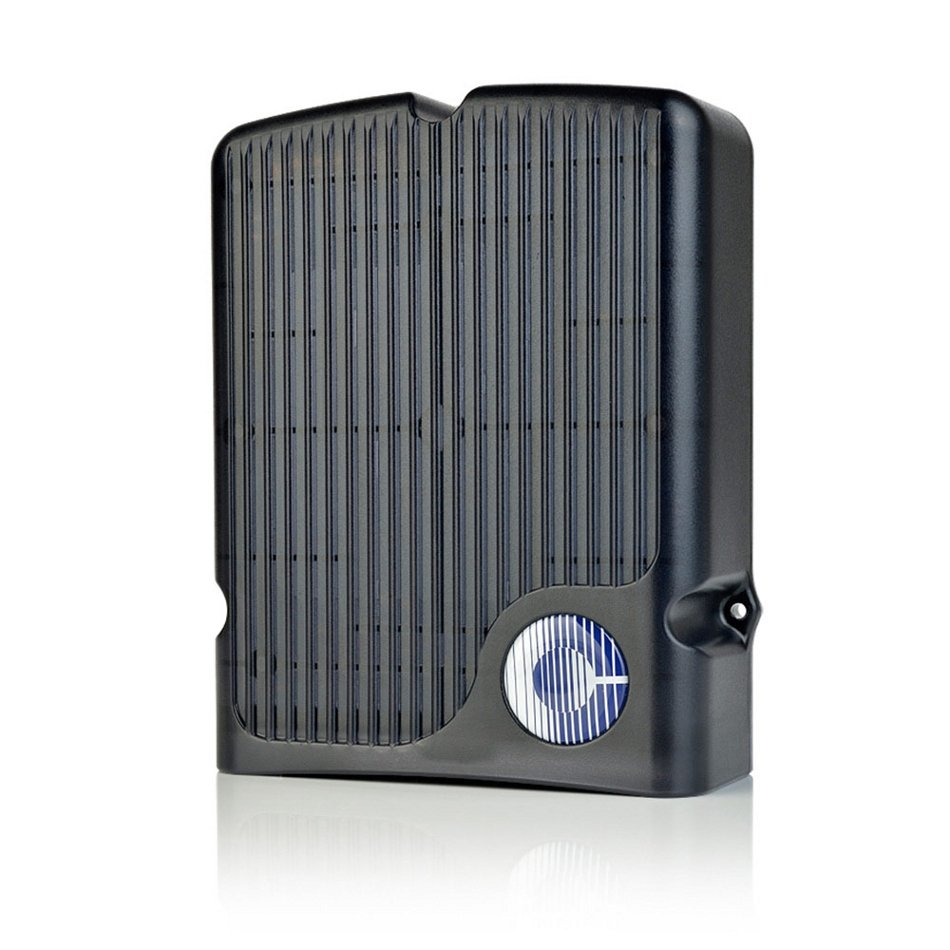 Intercom Active Antenna