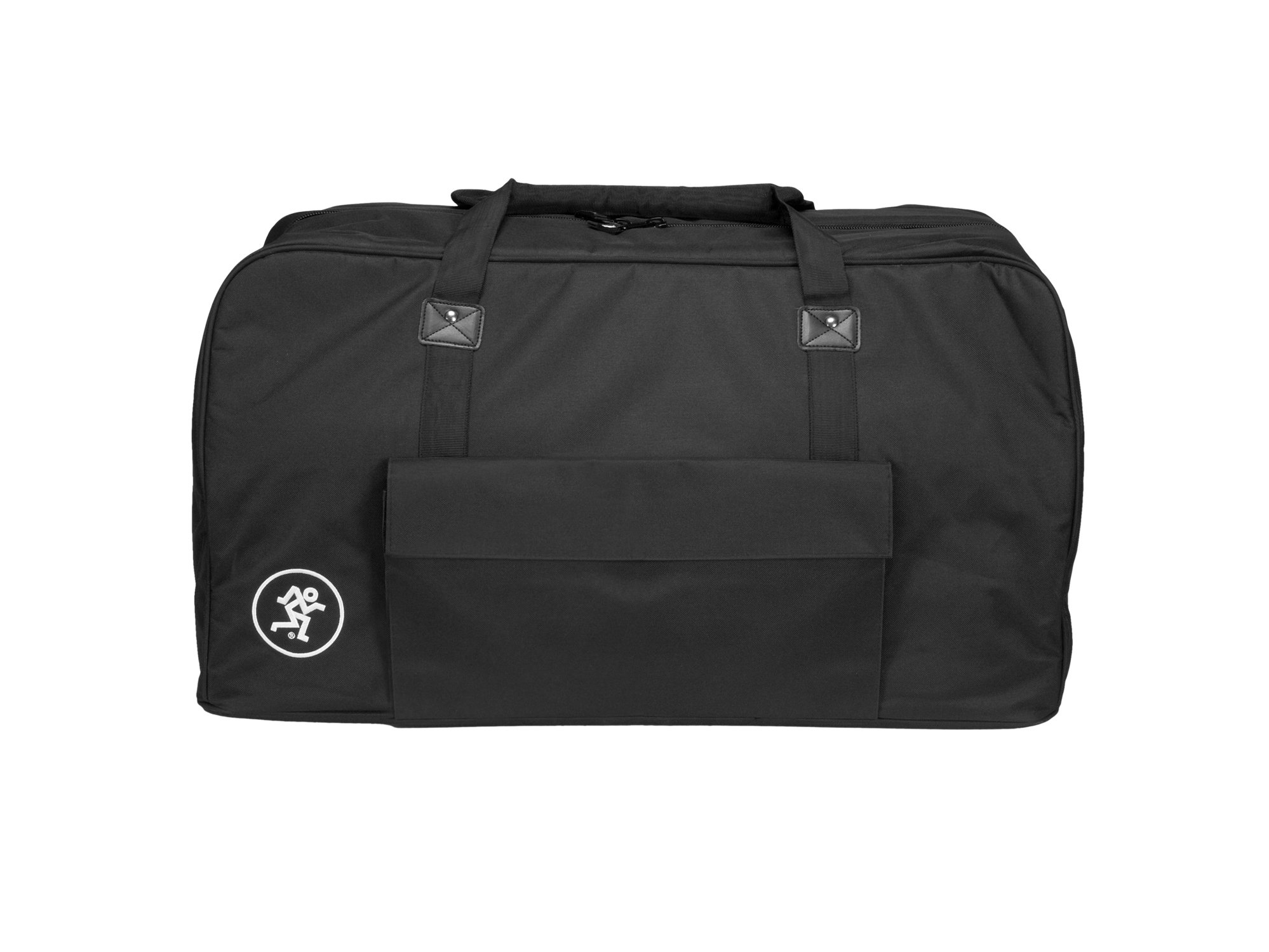 Speaker Bag for Thump15 & TH-15A