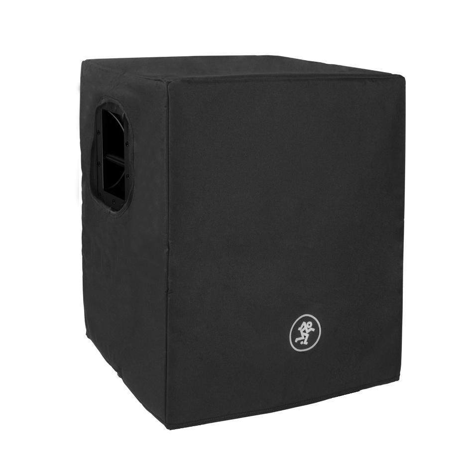 Speaker Cover for Thump 18S