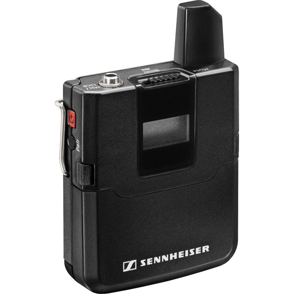 Bodypack Transmitter (505865)