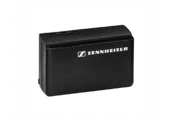 Rechargeable Battery, 3.7V