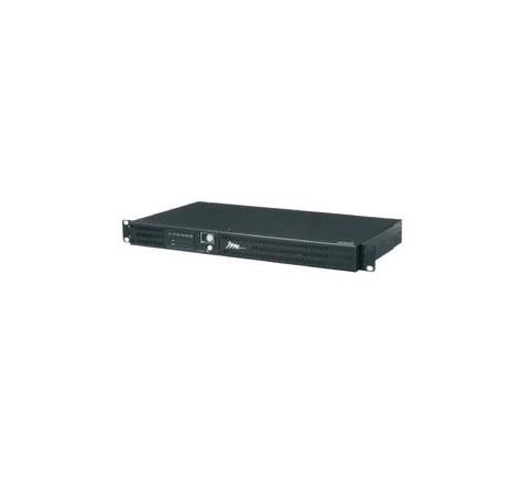 Standard UPS, 500 VA
