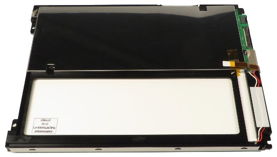 Allen & Heath AE8562 Touch Screen Display for GLD-112 AE8562