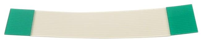 Sennheiser 072480  Ribbon Cable for EM100 G2 072480