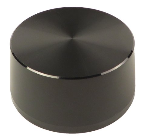 Volume Knob for RX-A1040