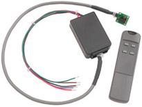 Chief Manufacturing IR10 Infrared Remote Control IR10