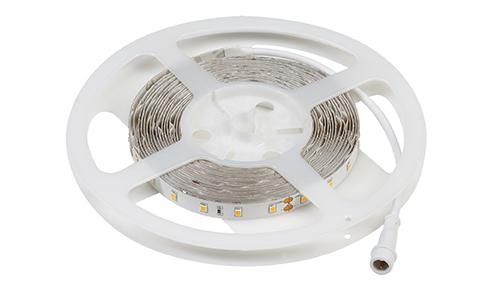 Static White Tape - 5600K - 5M Reel