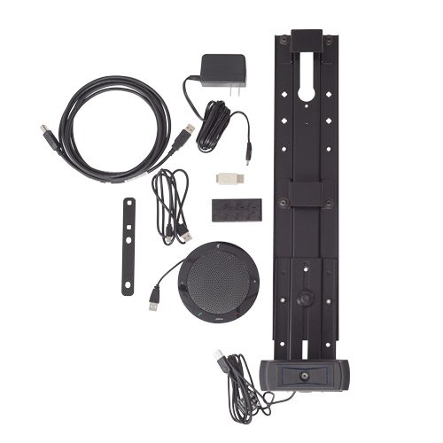 """Fusion Above/Below ViewShare Kit for Displays 37"""" to 70"""""""