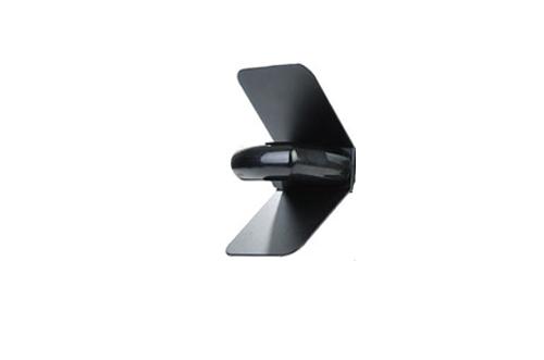 Directional Corner Reflector Antenna