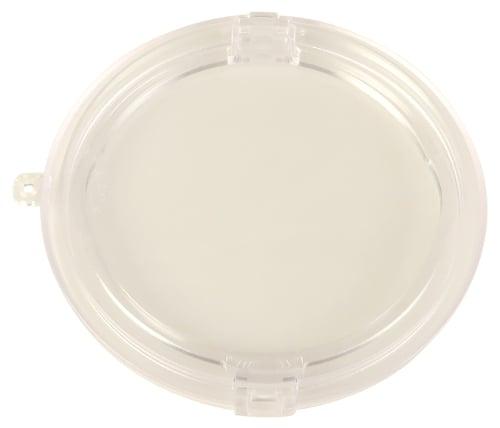 Lens Cover for PT-L785U and PT-DX800US