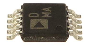 IC for IMX644