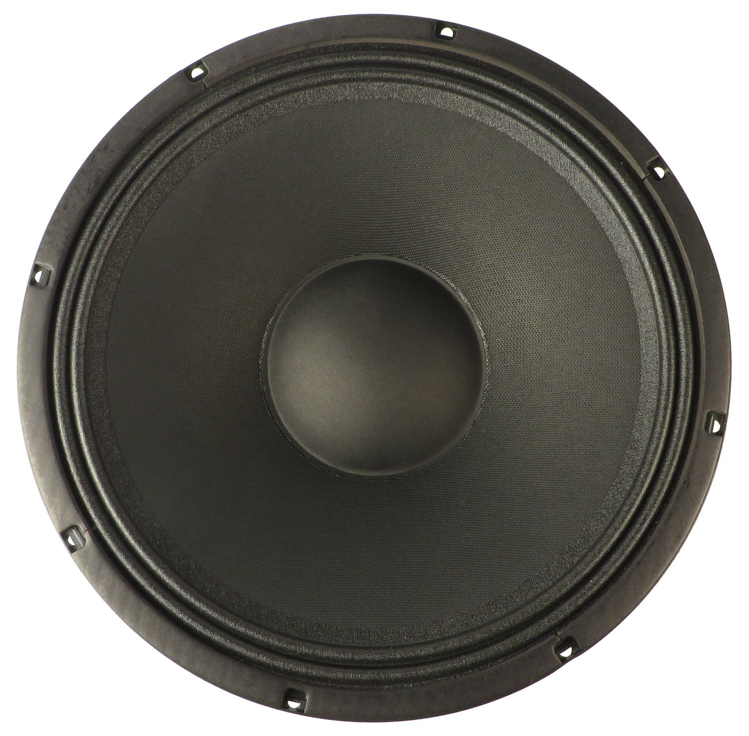 "12"" Woofer for KW122 and K12"
