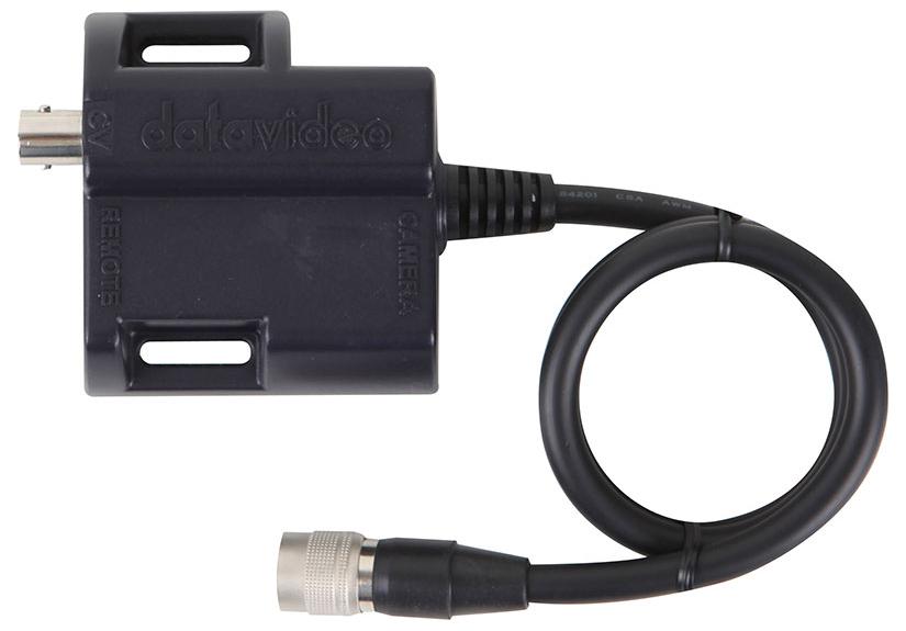 Multi Camera Controller for Sony Cameras