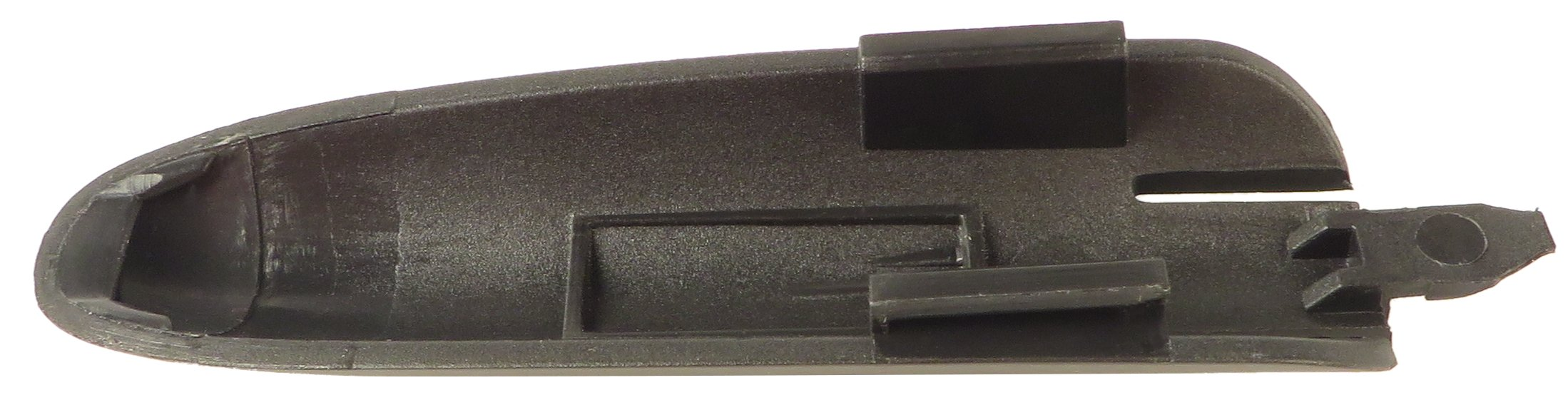Battery Cover for HT 450/D5