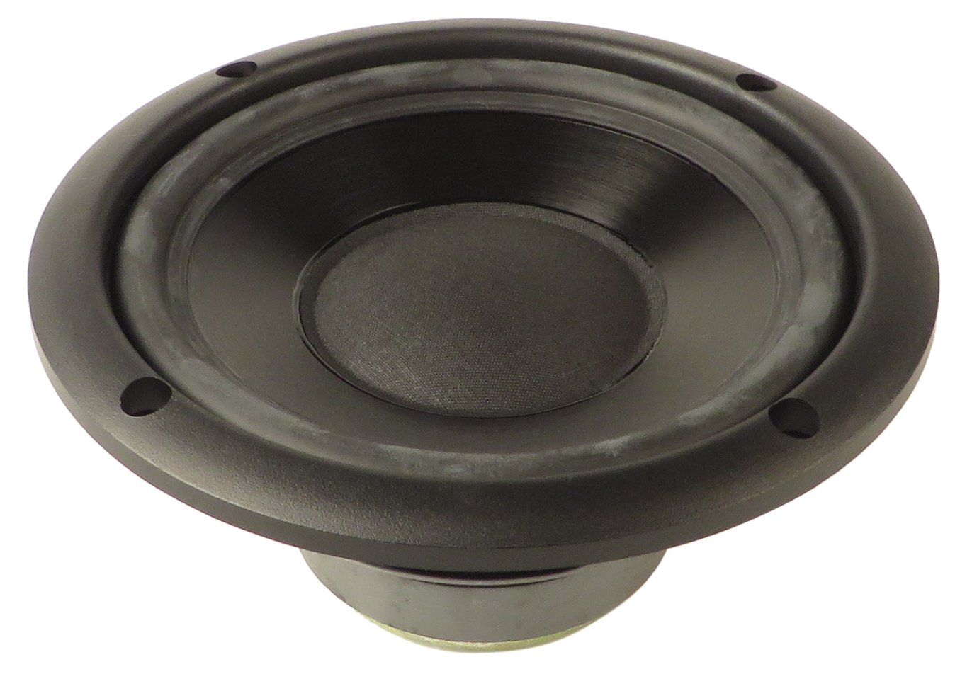 Tannoy 9700 0071 Woofer for Proto-J 9700 0071