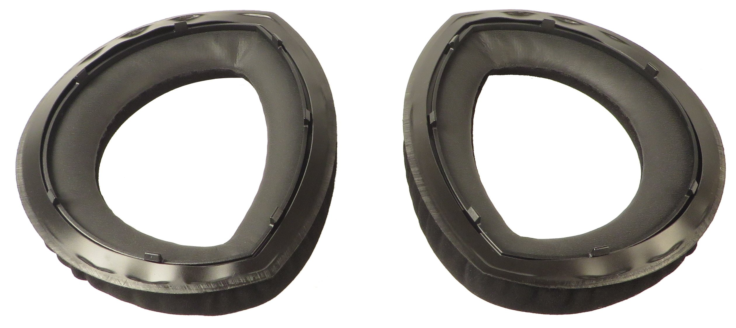 Earpad (Pair) for HD 700