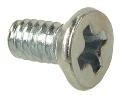 Telex F.01U.109.496 Battery Hook Screw for TR700 and TR800 F.01U.109.496