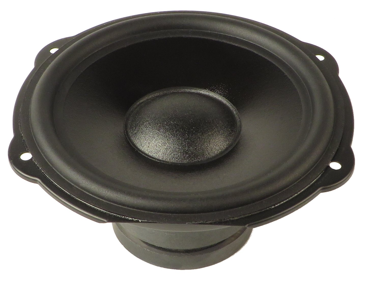 Woofer for EV EVID 6.2