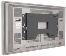 Heavy-Duty Static Flat Panel Wall Mount