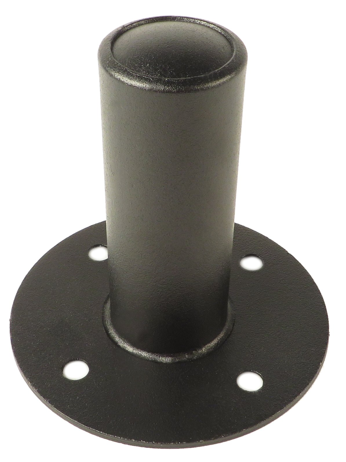 Pole Cup for 8483, EF500P, LS800P