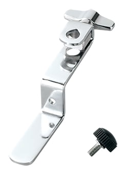 Rhythm Watch holder