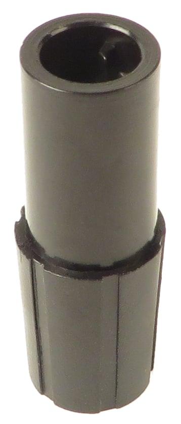 Black Knob for CP64