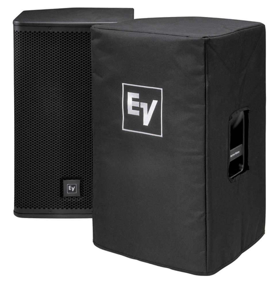 Padded Cover for EKX-12 Passive Loudspeaker