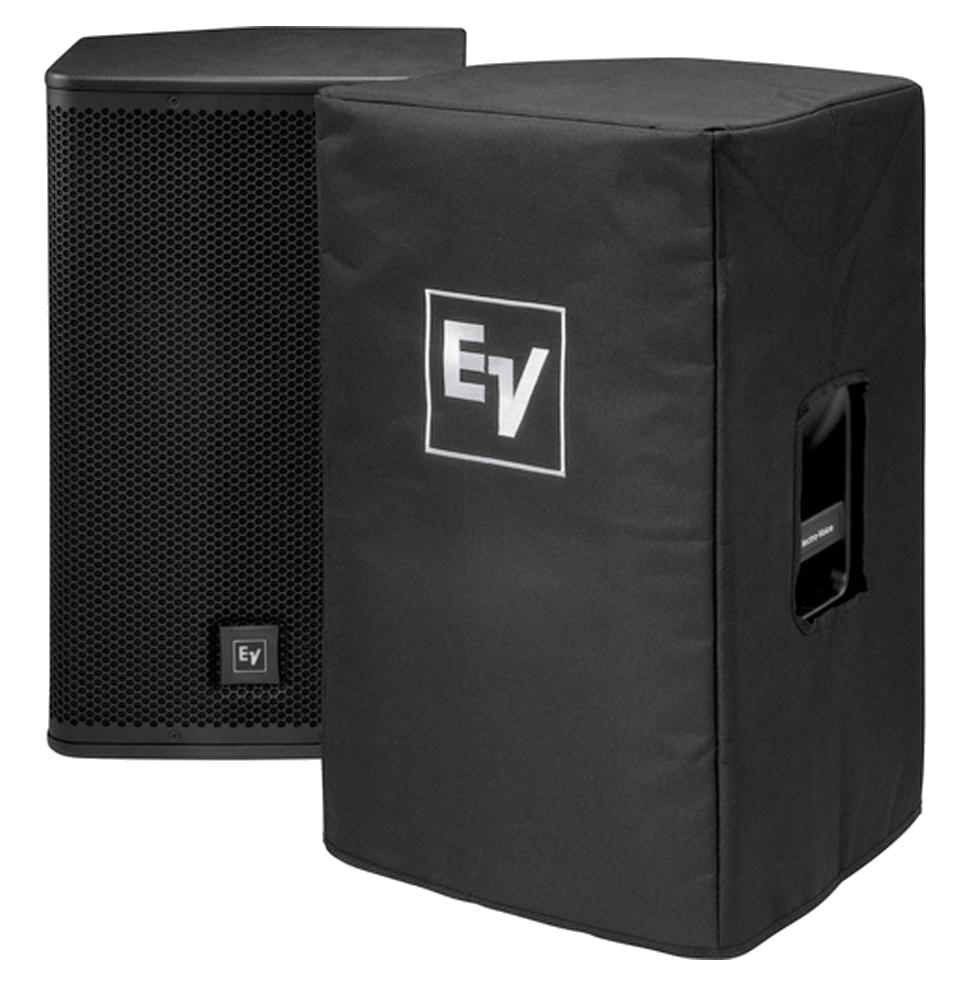 Padded Cover for EKX-15 Passive Loudspeaker