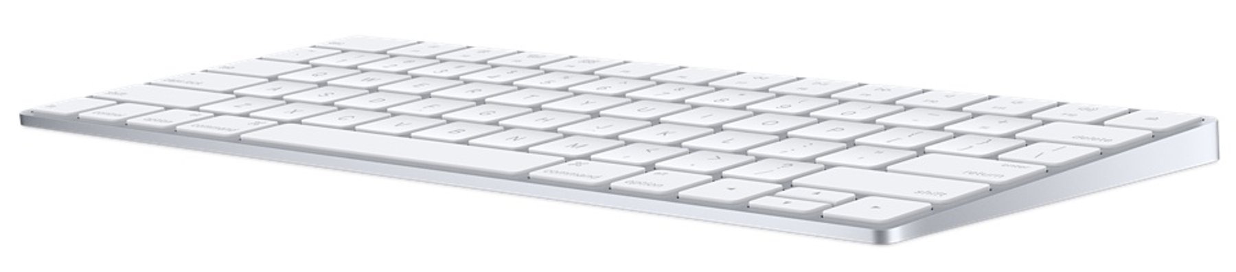 Apple Magic Keyboard Wireless Keyboard MAGIC-KEYBOARD