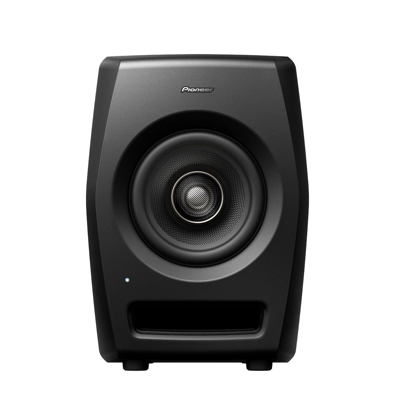 "5"" Coaxial Active Studio Monitor"