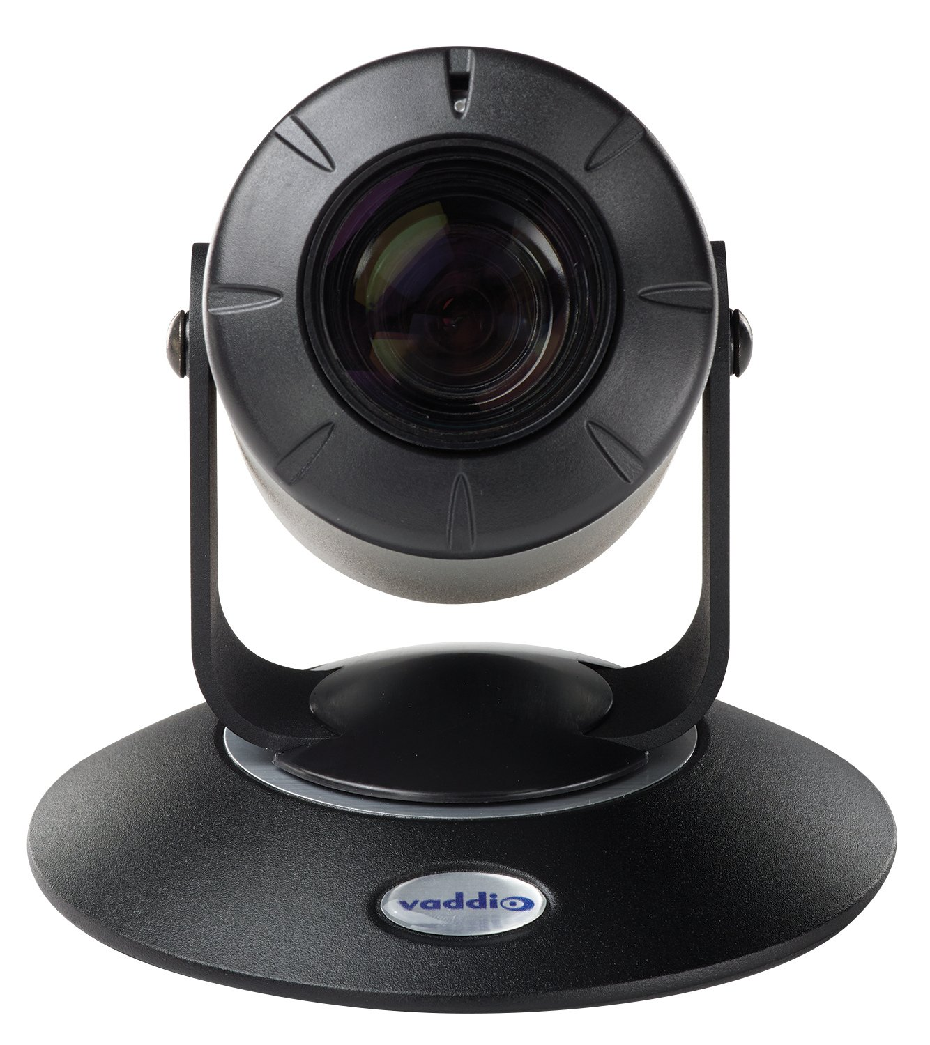 HD POV Camera System with Quick-Connect SR Interface