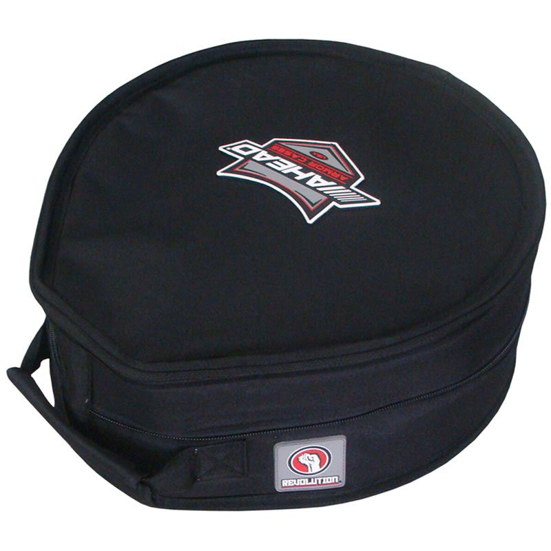 """Snare Case, 5.5"""" x 14"""""""