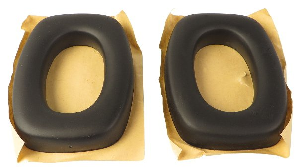 Earpads for EX-29 (Pair)