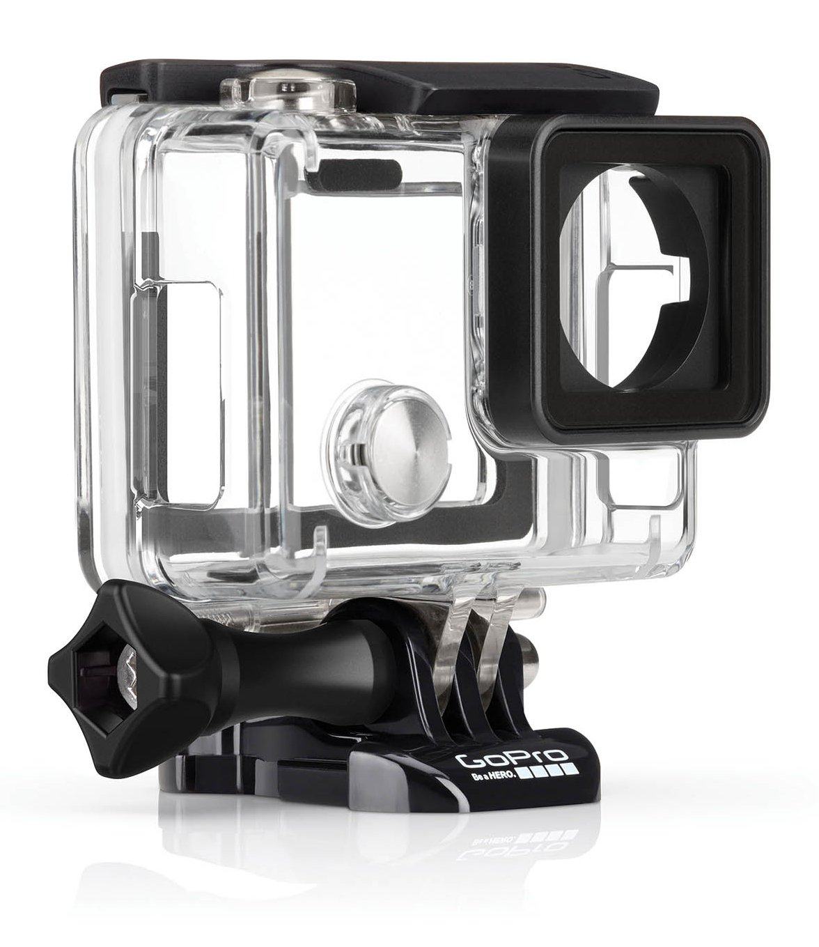 For GoPro Cameras
