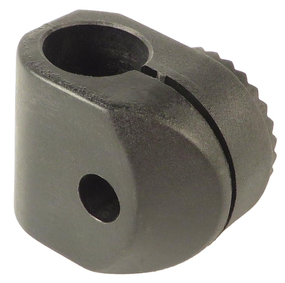 .16mm D Handle Attachment