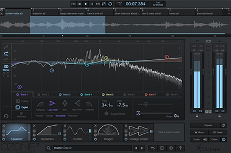 Mastering System Software with Extended Pro Features