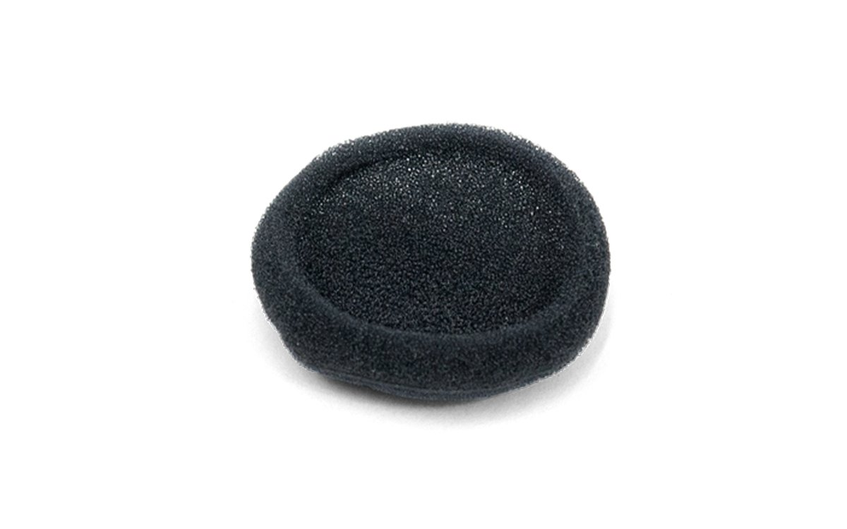 Replacement Earpad for EAR-008