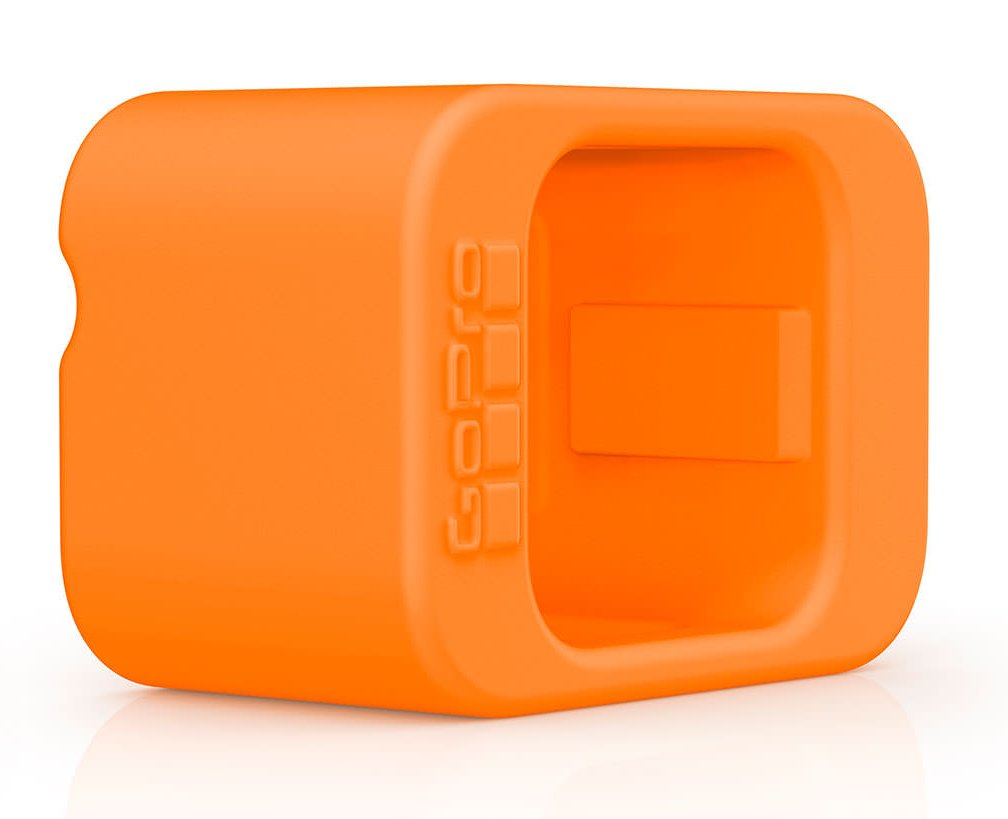 GoPro Inc Floaty Flotation for HERO4 Session ARFLT-001
