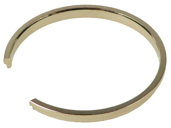 Retaining Ring for C451