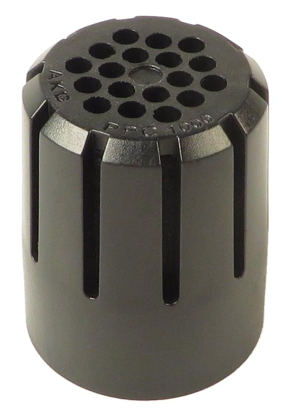 PPC1000 Poplar Pattern Converter