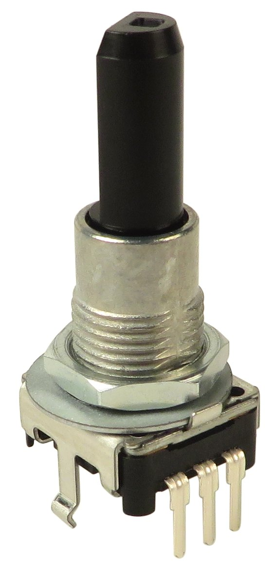 Rotary Encoder for RH450 and RH470
