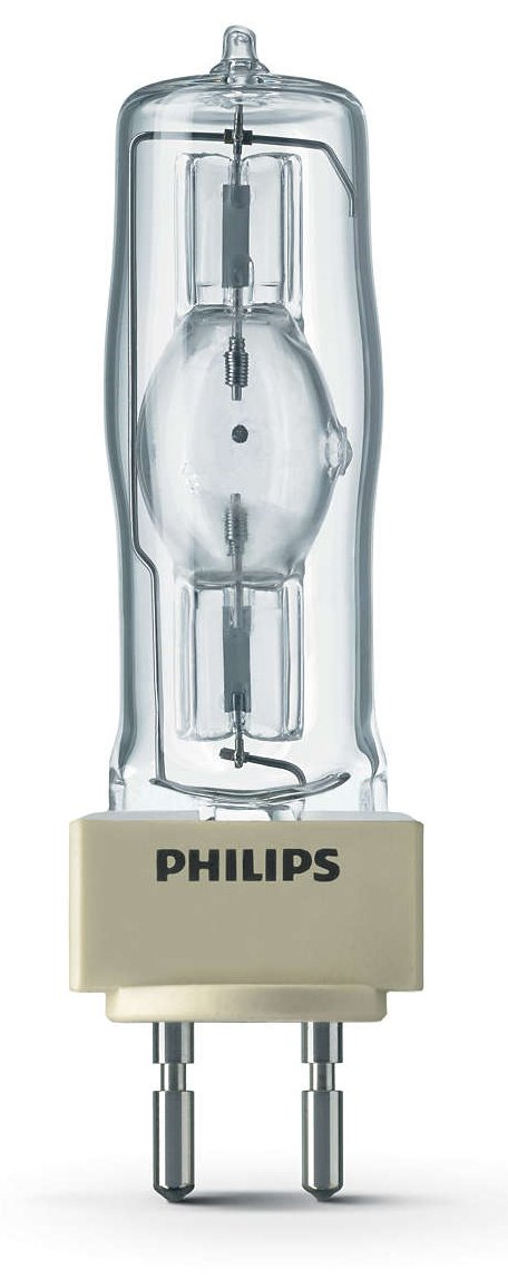 Philips MSD1200 115V, 1200W Architectural Lamp MSD1200