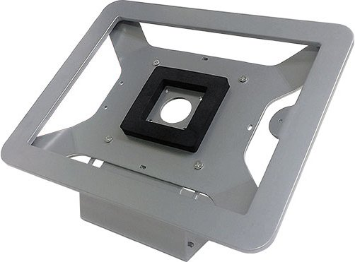iPad Kiosk Kit