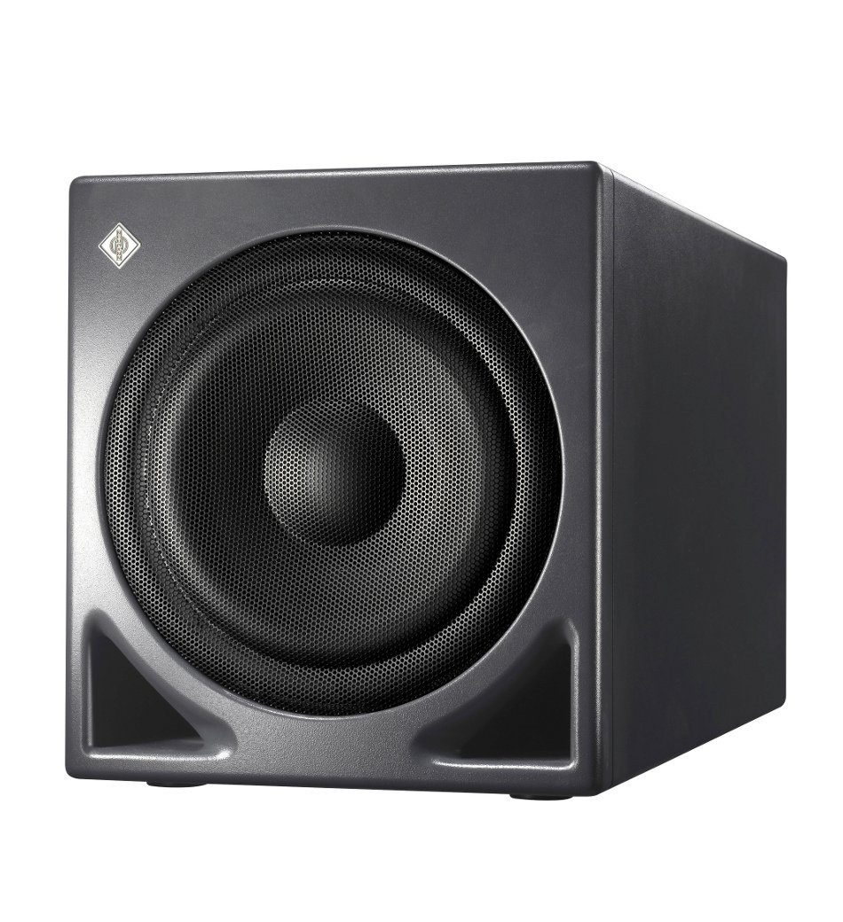 "10"", 200W Active Studio Subwoofer"