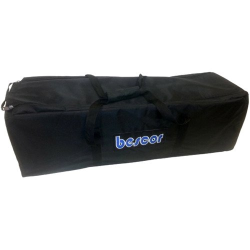 Carry Bag for the LED200 and LED700