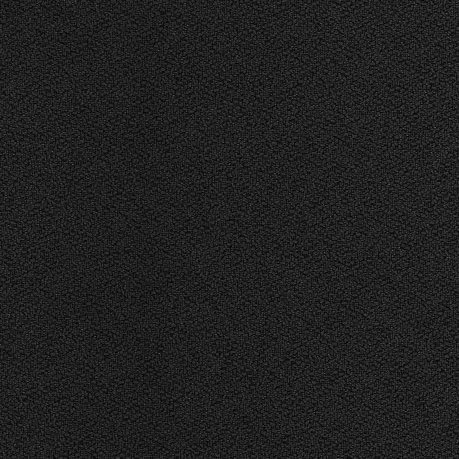 "35"" x 56"" x 2"" Flat Fiberglass Sound Absorber Panel"