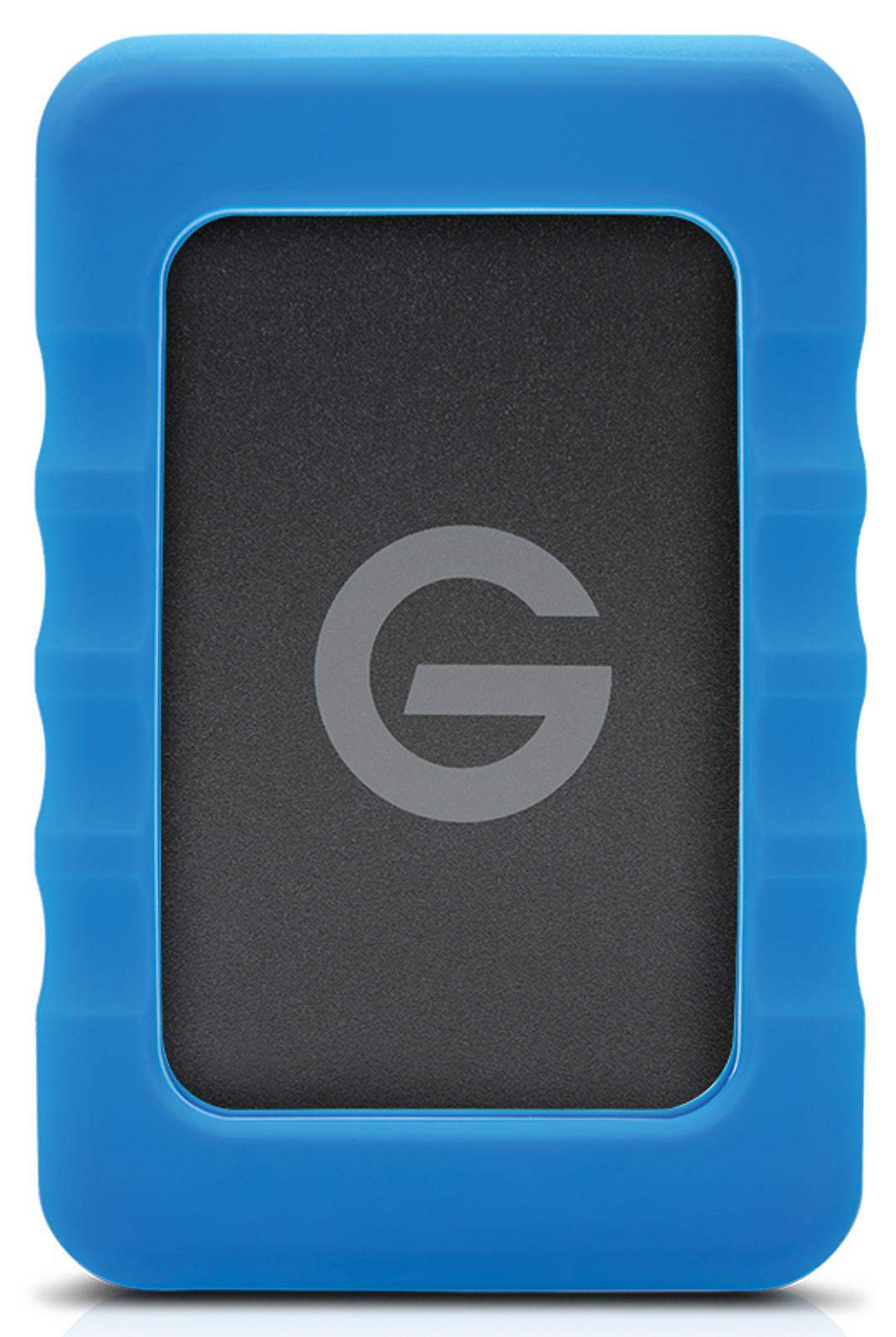 1TB Portable Hard Drive
