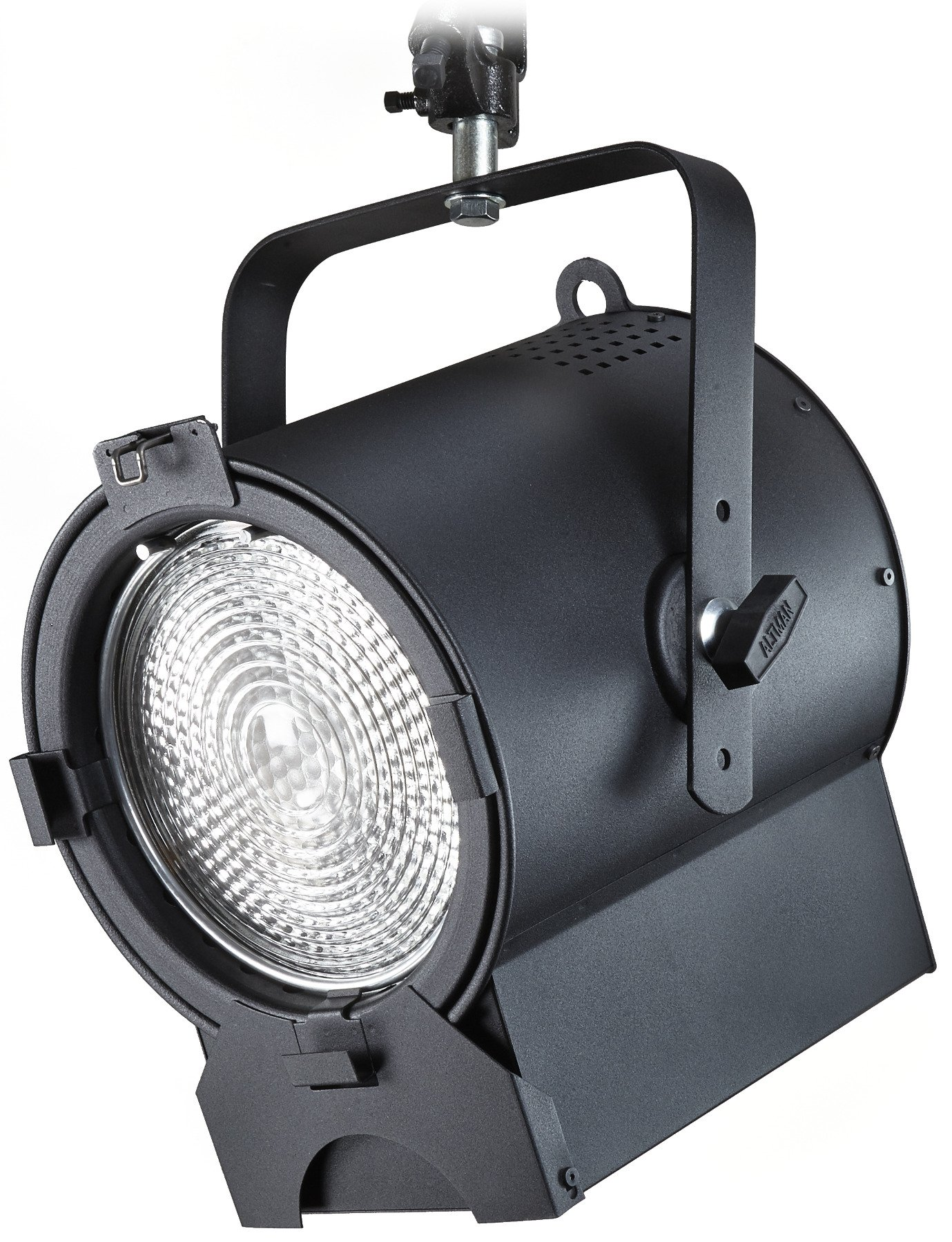 "8"" 140W, 5000K LED Fresnel, Manufacturer Part: PEG8-5K"