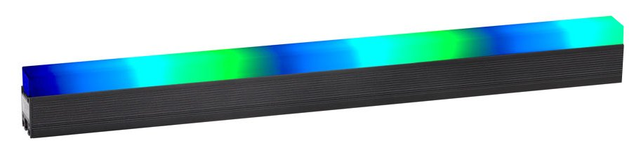 """320mm (12.6"""") LED Pixel Bar, with 10mm Pitch, Manufacturer. Part #: 90357650"""
