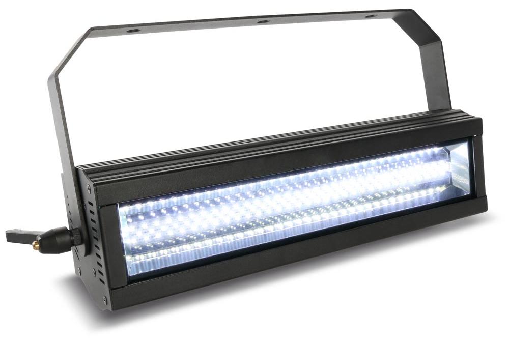 99x 3W LED Strobe, Manufacturer Part #: 90480115